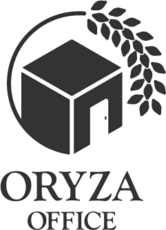 ORYZA OFFICE